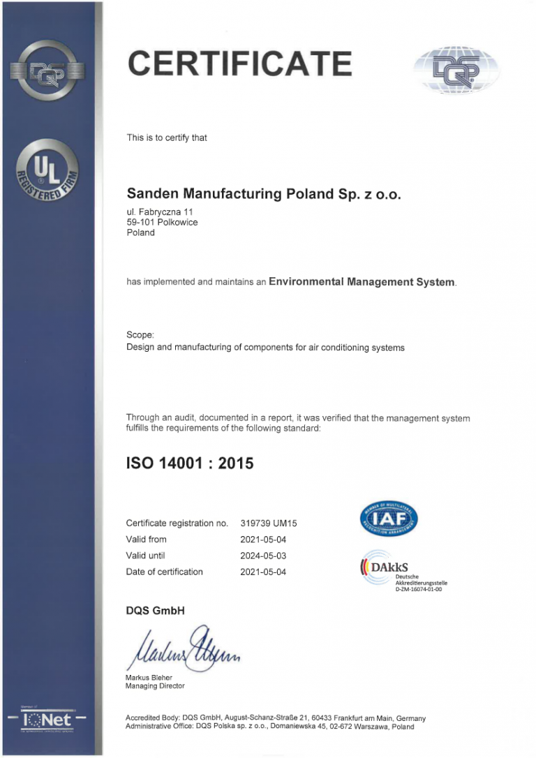 ISO 14001_2021_eng